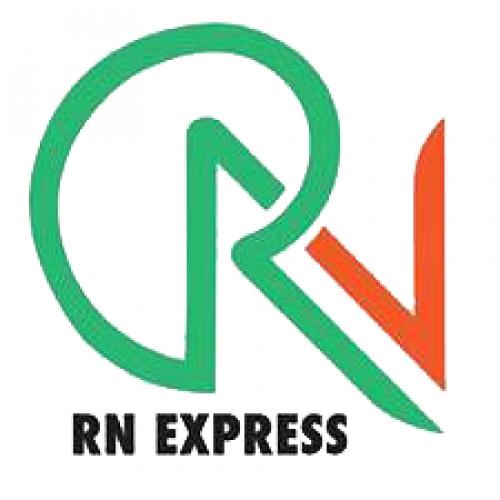 RN Express Staffing Registry, LLC